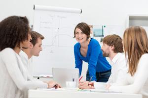 departamentos de marketing|marketing