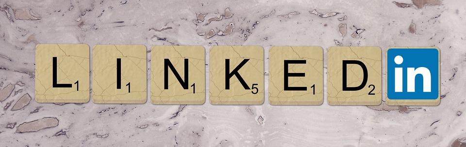 El LinkedIn que viene: pros y contras.