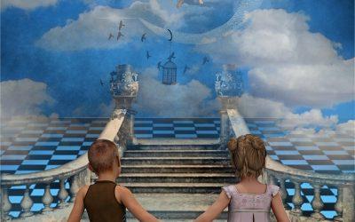 Septiembre: Objetivo ilusión