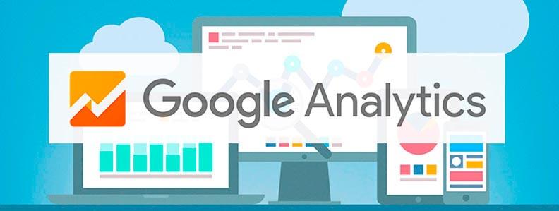 Cómo analizar Google Analytics