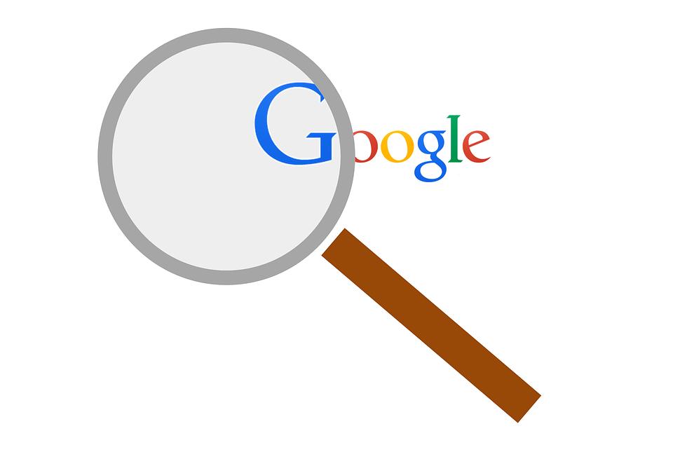 Posicionamiento en Google: las palabras mágicas