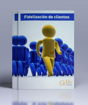 GESPEL APEMAD: Formación en Fidelización de clientes