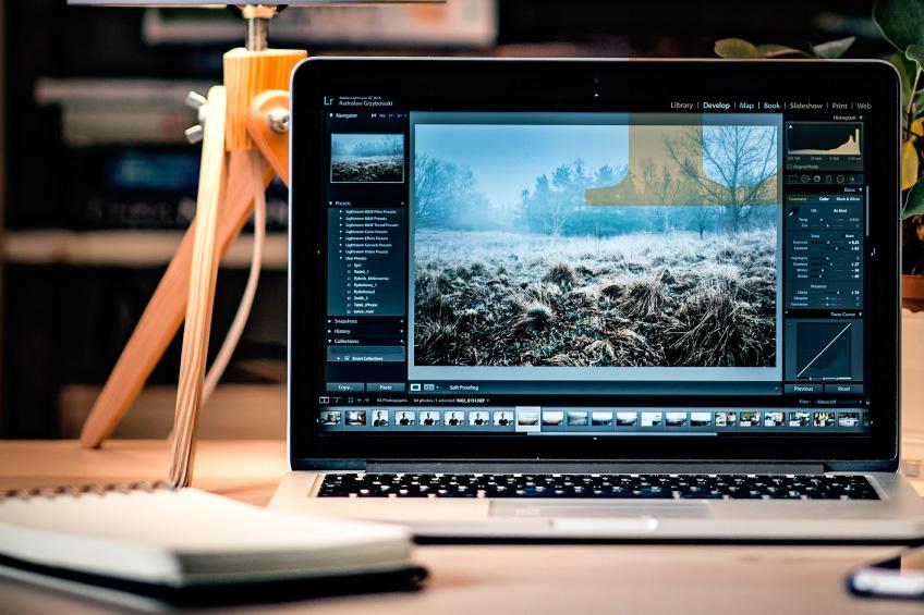 La importancia de una web bien programada y diseñada