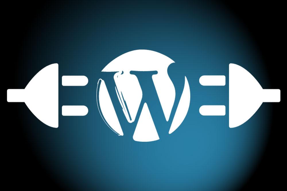 Plugins para WordPress, ¿tus aliados o tus enemigos?