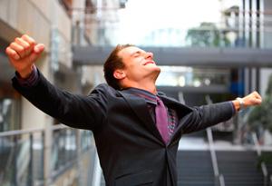 Los 8 secretos del éxito de un emprendedor ¿los encuentro en mis alumnos emprendedores?