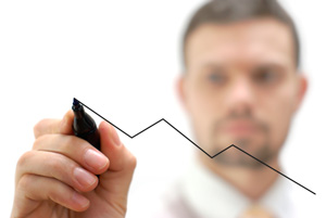 Capacidad de emprendimiento en los programas para la creación de empresas