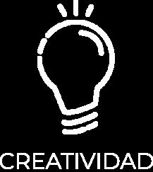 creatividad_intrepida