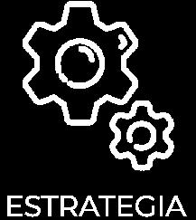 estretegia_intrepida