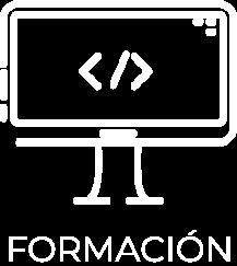 formacion_intrepida