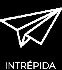 intrepida_acceso
