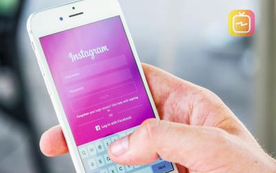 La utilidad de Instagram TV (IGTV)