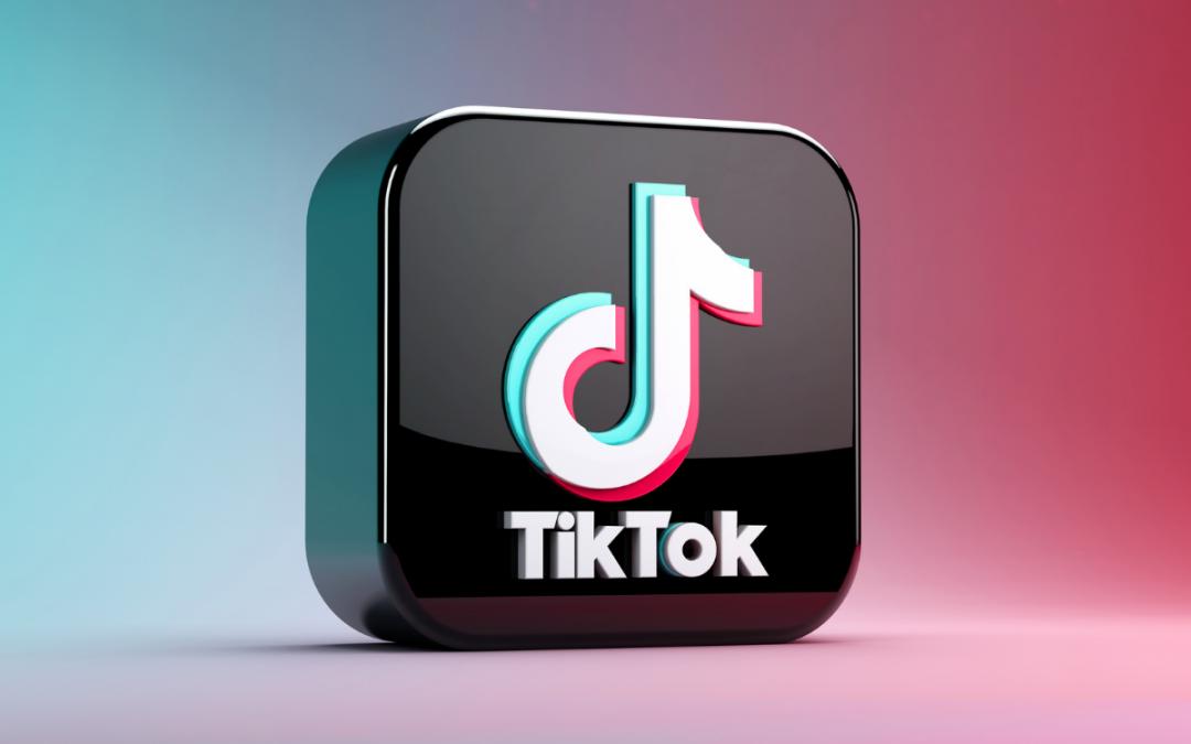 Cómo hacer montajes MV y vídeos cortos en TikTok