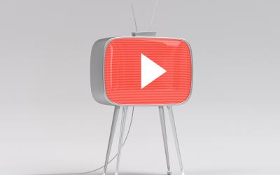 ¿Quieres crear tu cuenta de marca en Youtube?
