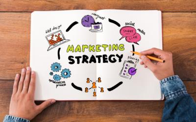 La estrategia de marketing como clave en la toma de decisiones